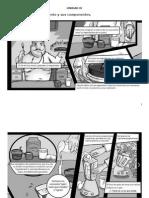 El Razonamiento y Sus Componentes y Tipos de Argumentos (UNAM)