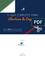 Ebook-Abertura-de-Empresa.pdf