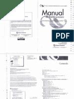 Manual APA 3ra Edic. Español