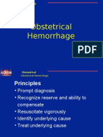 BaruCH03 Obst Haemorrhage