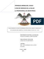TESIS modificada.docx IMPRIMIR corina.pdf
