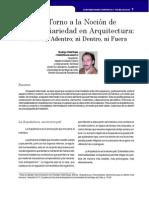 LA-NOCION-DE-INTERMEDIARIEDAD.pdf