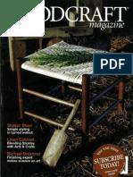 Woodcraft Magazine #2