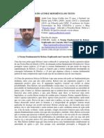 A_Norma_Fundamental_de_Kelsen_-_Versao_para_Distribuicao.pdf