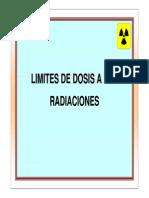 5a Fundamentos Prot Radiológica