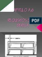 seccion A6