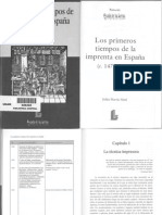 La Te_cnica Impresora