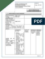 f004-p006-Gfpi Guia 24 Riesgo y Control Interno - Cont (1) (1) (1) (1)