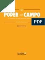 Renzo Henriquez Guaico - El Poder Del Campo