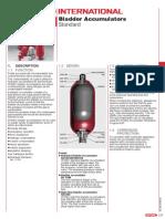 e3201 Sb-standard Katalogversion Lq