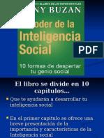 inteligenciasocial-090608185347-phpapp02