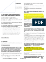 WFB-LRL-FAQ-Core-Rules-v1.1.pdf