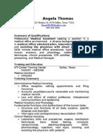 Re Nee 08208 322 Resume (Copy 1)