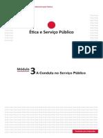 ÉTICA_SEM_TUTORIA_Módulo_3