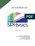 SPHysics_v2.2.000_GUIDE.pdf