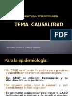4.- Causalidad 2014