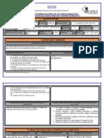 Secuencia Mod1-Sub 3 -2015-b Informatica