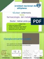 farmacologia del metabolismo.pptx