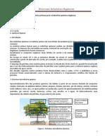 Apostila_Matérias Primas p a Ind Química Org