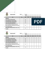 Juan Ball Drills.pdf