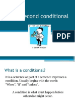 Second-conditional.pptx