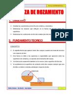fuerzaderozamiento-121127162718-phpapp01.pdf