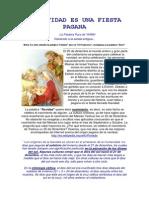 70-la-navidad-es-una-fiesta-pagana.pdf