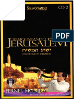 remolineando en jerusalem 2.pdf