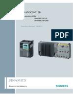 Function Manual en-US