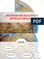 Intervencion Educativa e Interculturalidad.ppt