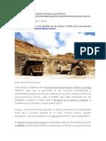 Por qué es tan importante la minería para el Perú.doc