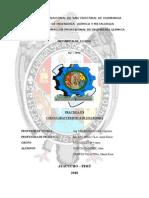 Informe 08 Fluidos Alan Garcia