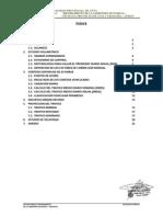 ESTUDIO DE TRAFICO OK.pdf