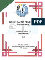 Bahasa Melayu Pemahaman Set 2.pdf