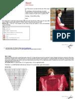 Sofia Shawl by Lyubov Shalnaya ENG.pdf