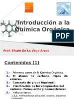 CLASE 1 ORG 1