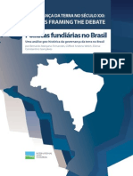 política fundiária do brasil.pdf