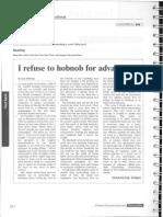 Leader teachers market book intermediate pdf upper