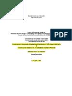Bid-cm-obras Rosario y Piraicito