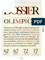 AVH Olimpiadas Hitler