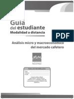 Guia AnalisisMicroMacroeconomico