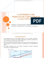 Curso Conversion Vehiculos Gas solina Gas Natural Calderos Hornos Industriales (1)