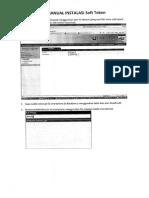 Manualbook Token CIMB