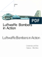 SSP - Aircraft in Action 1003 - Luftwaffe bombers in action.pdf