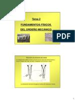 Tema 02- Fundamentos Del Ordeno Mecanico Pwpt
