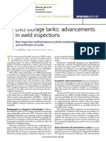 LNG storage tanks - advancements in weld inspections.pdf