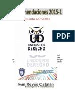 recomendaciones_definitivas_5to_semestre_2015-1.docx