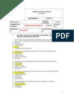 3 Er.departamental Bioquimica 2013 (1)