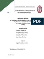 UNIVERSIDAD-NACIONAL-PEDRO-RUIZ-GALLo-silva.docx