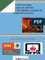 incendios.pptx